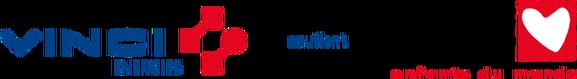 Logoheader2x