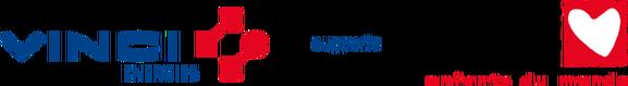 Logoheaderen2x