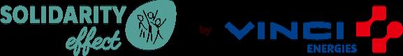 Logosolidarityeffectbylogovincienergies