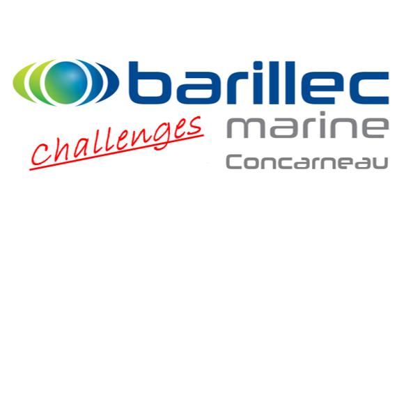 Barillec Marine Concarneau