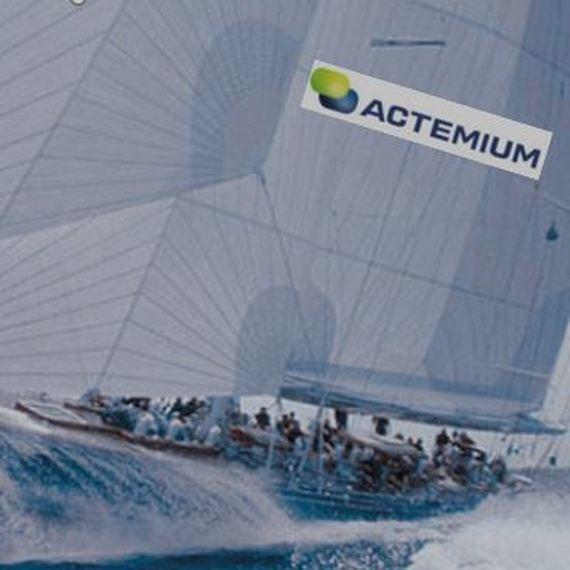 Team MT IS Dordrecht