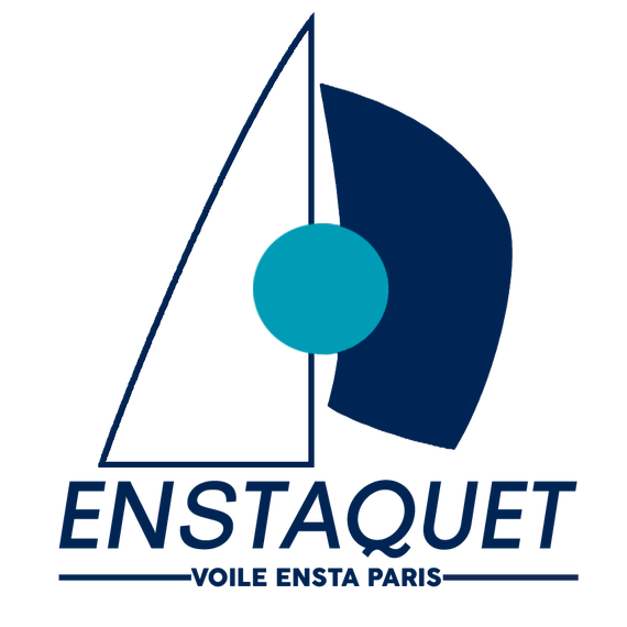 ENSTA Paris - Challenge Virtual Regatta 2021