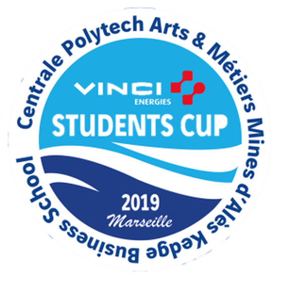 Students Cup 2019