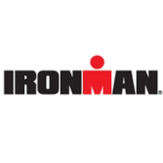 L'Ironman du coeur