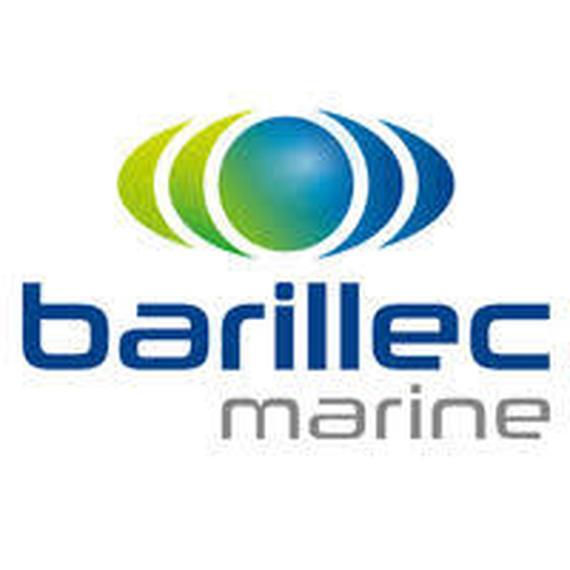 Barillec Marine Lorient